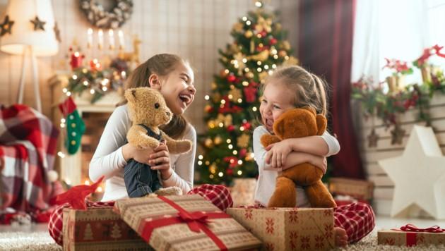 (Bild: ©Konstantin Yuganov - stock.adobe.com)