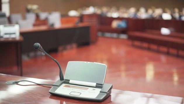 """""""Die vom Staat bezahlten Tarife liegen rund 60% unter den marktüblichen Tarifen"""", heißt es. (Bild: stock.adobe.com)"""