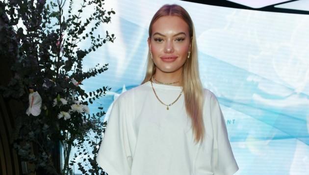 Cheyenne Ochsenknecht (Bild: Jens Kalaene / dpa / picturedesk.com)