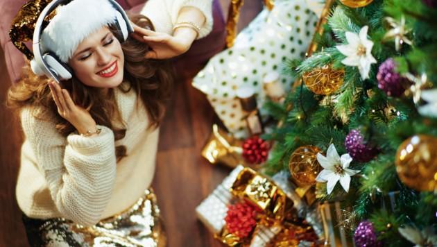 (Bild: ©Alliance - stock.adobe.com)