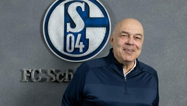 (Bild: Schalke 04)