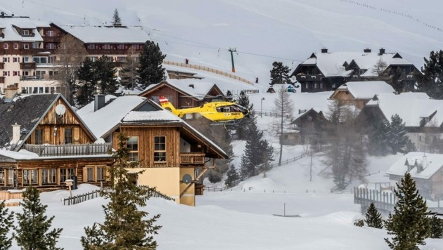 (Bild: Alpin 1)