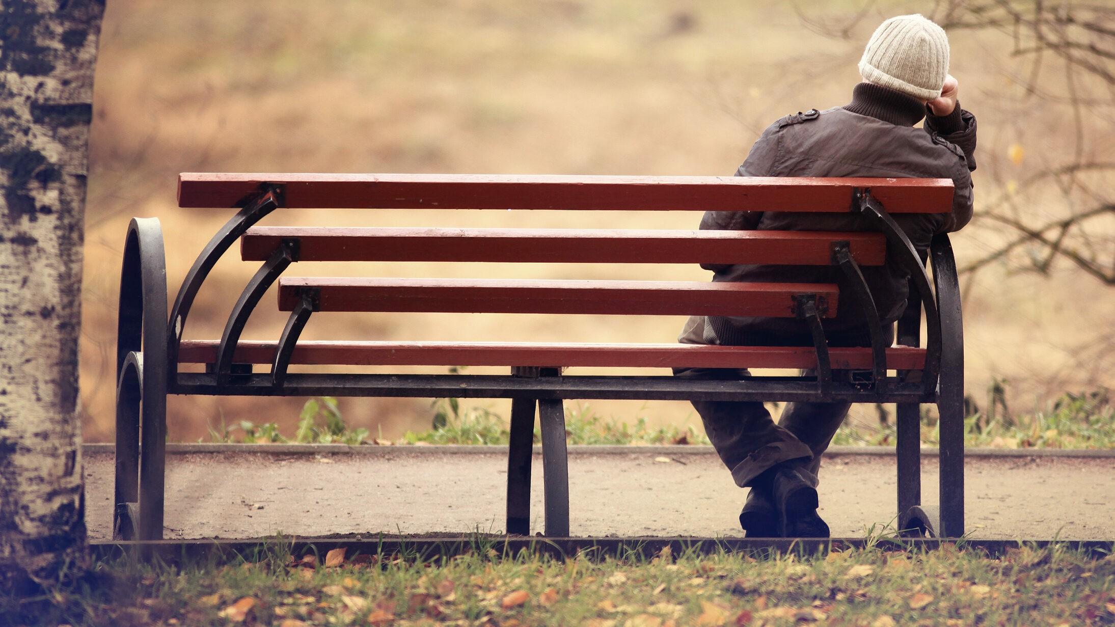 partnersuche kronen zeitung dating bot on messenger