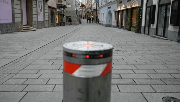Harter Lockdown, leichter Lockdown, Öffnung - und alles wieder von vorne: Den Österreichern geht die Lust aus, die Covid-Maßnahmen mitzutragen.