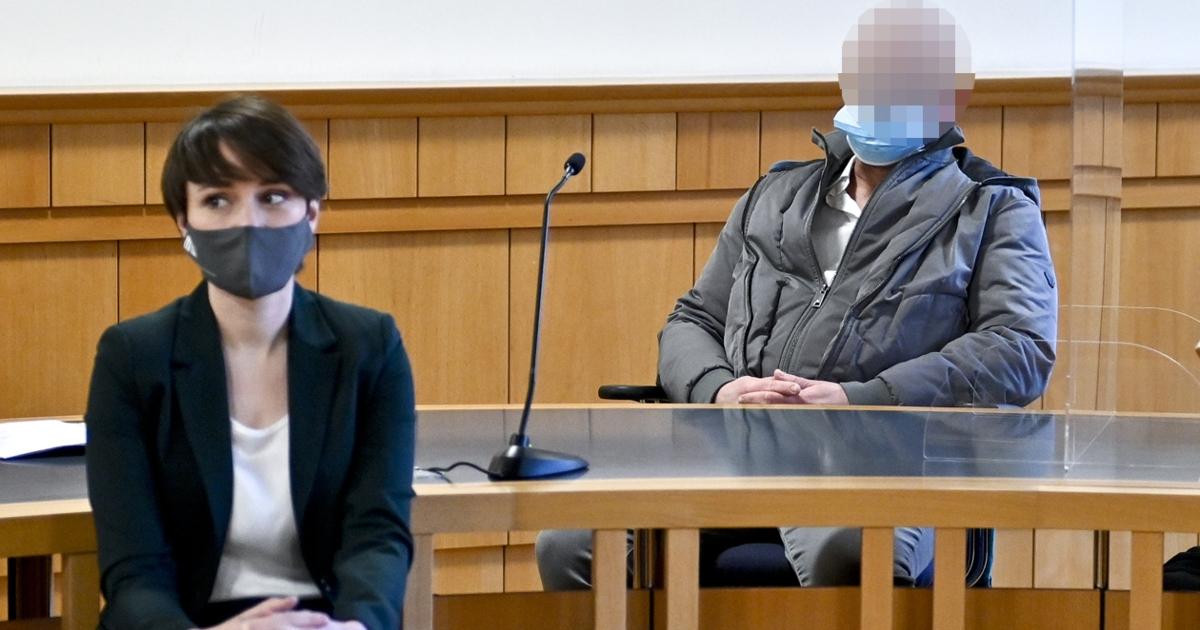 "Gericht: Maurer durfte Bierwirt ""A****loch"" nennen"