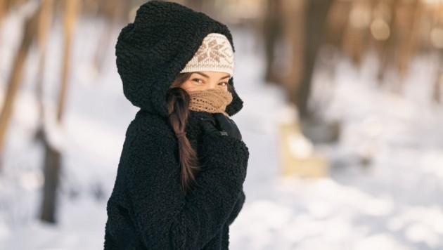 (Bild: ©Maridav - stock.adobe.com)