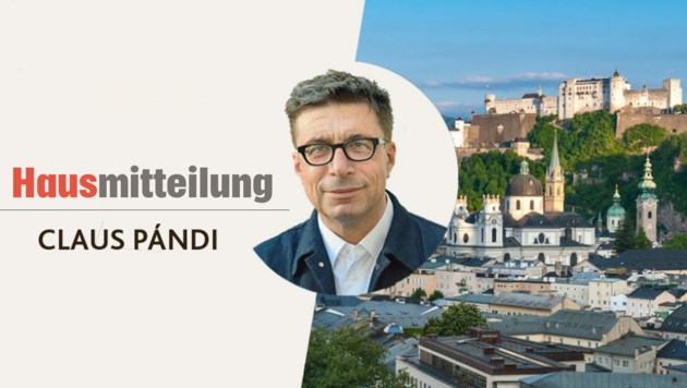 """(Bild: Tourismus Salzburg, """"Krone"""")"""