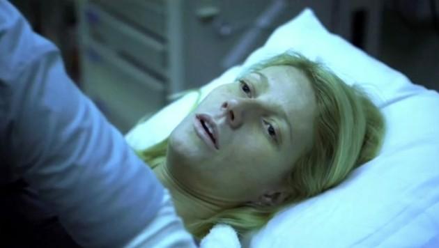 """Gwyneth Paltrow in """"Contagion"""" (2011) (Bild: Warner Bros.)"""