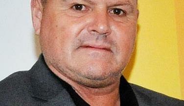 Alois Schroll, SP-Nationalrat und ehemaliger Stadtchef (Bild: Crepaz Franz)