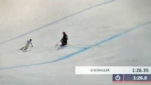 (Bild: Screenshot ww.fis-ski.com)