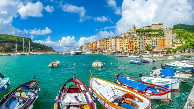Eine unbeschwerte Urlaubsidylle bleibt für viele ein Traum. (Bild: ©JFL Photography - stock.adobe.com)