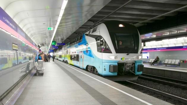 (Bild: Attila Alfödi/Neue Westbahn)