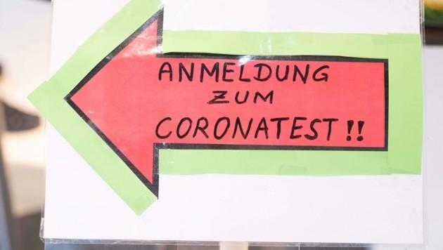 (Bild: Einöder Horst)