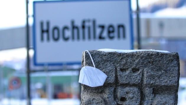 (Bild: Roland Hölzl)