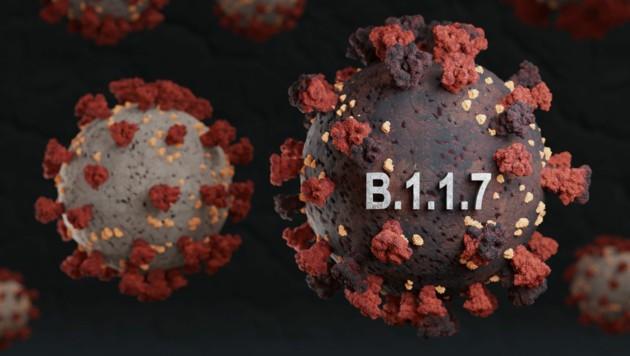 Symbolfoto. (Bild: stock.adobe.com)