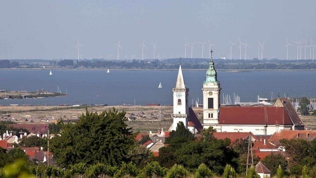 (Bild: www.freistadt-rust.at)