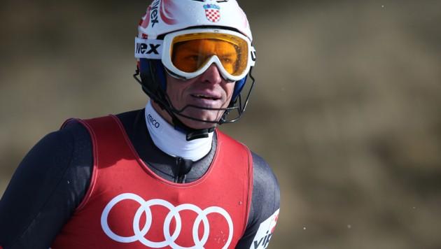 Ivica Kostelic (Bild: GEPA )