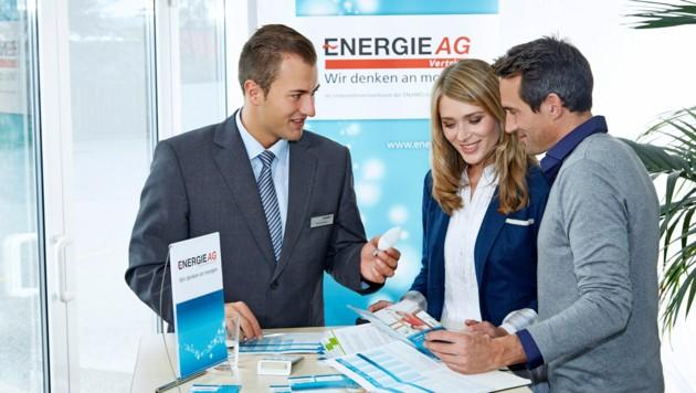 (Bild: Energie AG Oberösterreich)