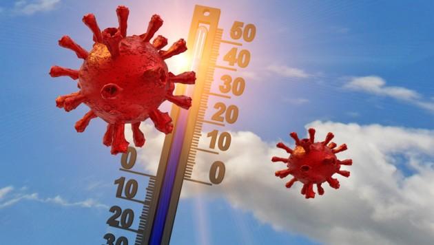 (Bild: ©sea and sun - stock.adobe.com)