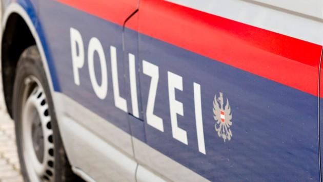 Ein 49-jähriger Arbeiter ist am Freitag bei einem Arbeitsunfall auf einer Baustelle in Feldkirch ums Leben gekommen. (Bild: Mathis Fotografie)