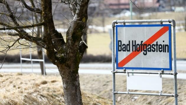 Der Zahnarzt behandelte als Kassen-Arzt in Bad Hofgastein. (Bild: Gerhard Schiel)