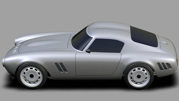 (Bild: GTO Engineering)