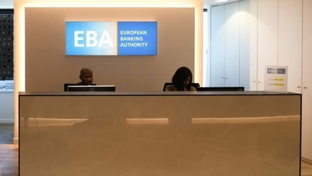 (Bild: eba.europa.eu)