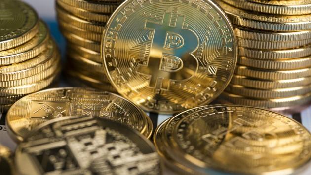Symbolfoto (Bild: ©Sebastian Duda - stock.adobe.com)