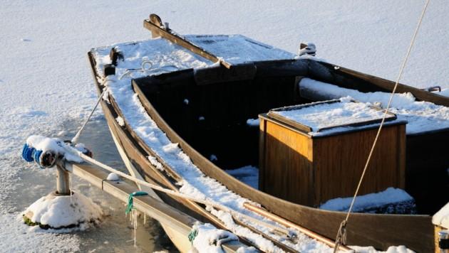 Symbolbild (Bild: Jonas Brodd/stock.adobe.com)