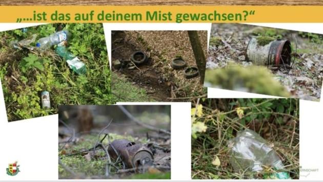 (Bild: Jungbauernbund)