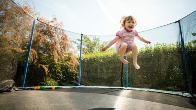 Überforderung und Erschöpfung zählen zu den Unfallursachen. (Bild: Martinan/stock.adobe.com)