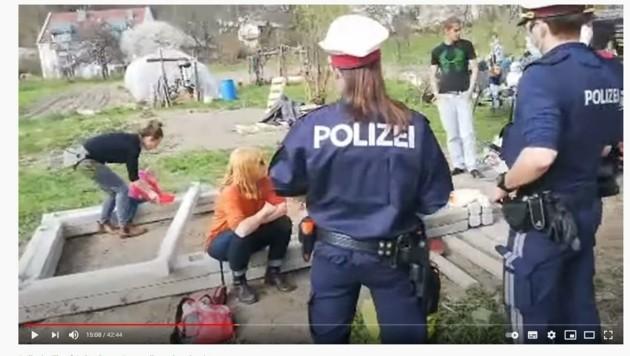 (Bild: Youtube https://www.youtube.com/watch?v=OamANc5bwRI Jürgen Lessner)
