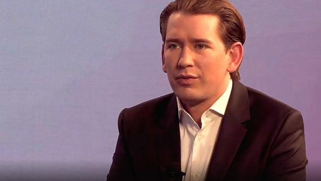 (Bild: Screenshot: thepioneer.de)