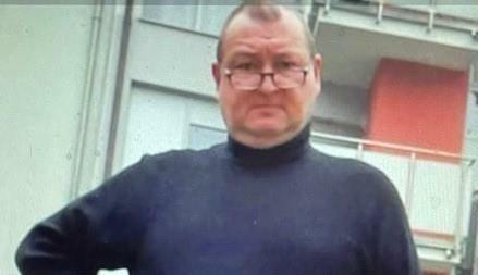 Wer weiß, wo sich dieser 55-jährige Verdächtige derzeit aufhält? Die Wiener Polizei hat einen Opfer- und Zeugenaufruf gestartet. (Bild: LPD Wien)
