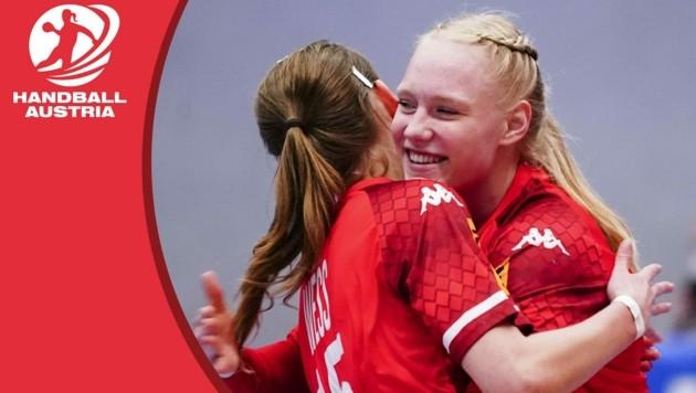 (Bild: Facebook.com/Handball AUSTRIA)