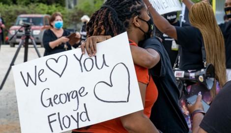 (Bild: APA/Getty Images via AFP/GETTY IMAGES/Megan Varner)