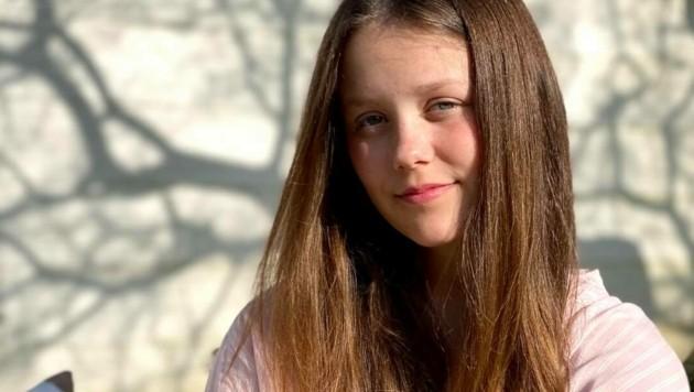 Dänemark Prinzessin Isabella feiert ihren 14. Geburtstag mit süßen Fotos, die das Köngishaus auf den sozialen Medien veröffentlichte. (Bild: H.K.H. Kronprinsessen, instagram.com/detdanskekongehus)