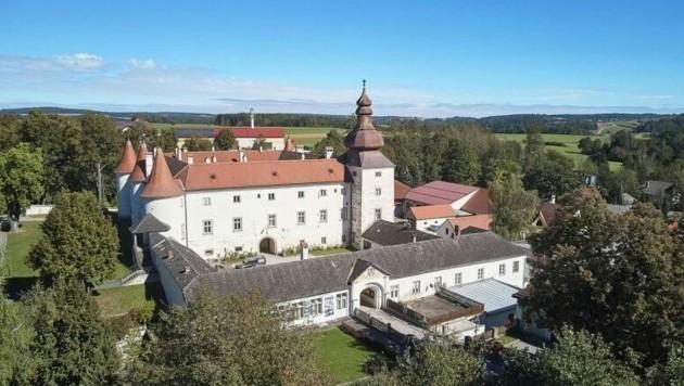 Die Gerüchteküche brodelt um Gemeinderatssitzung in Dobersberg. (Symbolbild) (Bild: Waldviertel Tourismus, lichtstark.com)