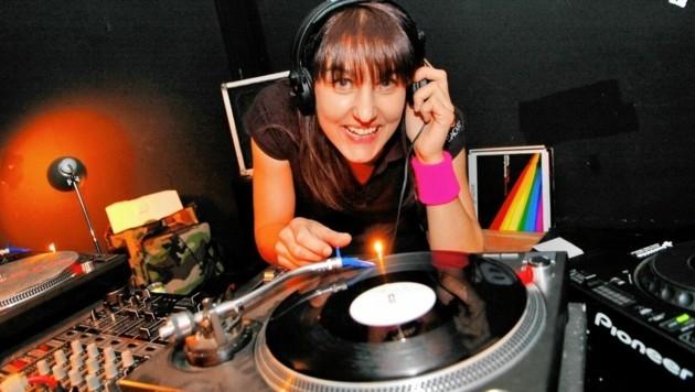 Marina-Anna Virgolini gibt ebenso wenig auf, wie Mitveranstalter Stefan Skreinig. Hoffentlich wird das Little City Festival 2022 nachgeholt! (Bild: www.stereoclub.at)
