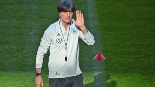 Joachim Löw (Bild: APA/AFP/Ina Fassbender)