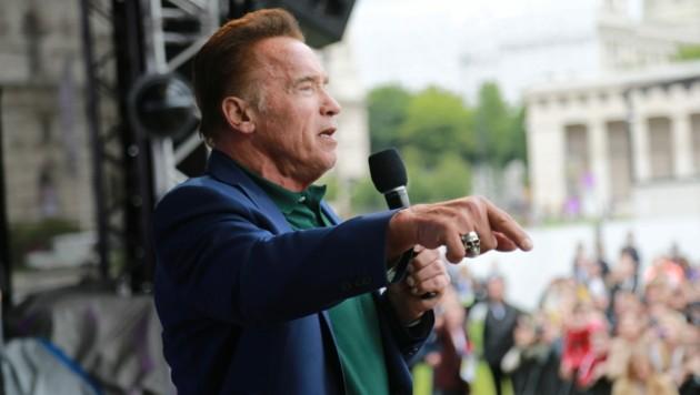 (Bild: The Schwarzenegger Climate Initiative)