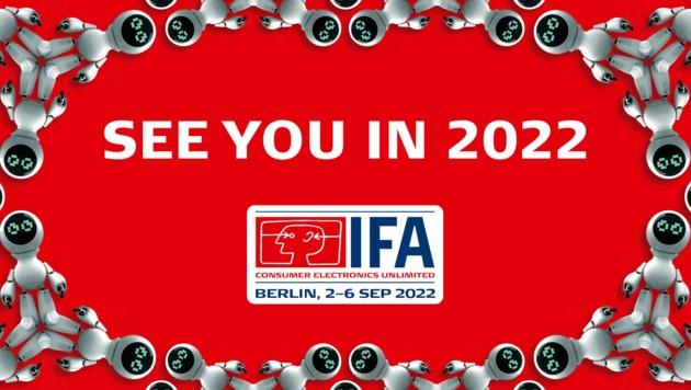 (Bild: twitter.com/IFA_Berlin)