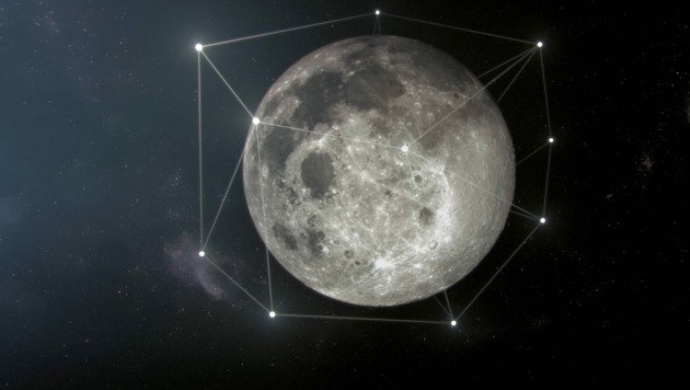 (Bild: ESA)