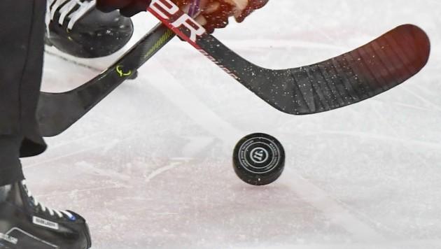 In der Aufarbeitung des Linzer Eishockey-Sumpfs kommt jetzt schön langsam Bewegung in die Sache. (Bild: Dostal Harald)