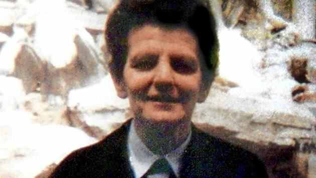 Am Ende des Seligsprechungsverfahrens wurde festgestellt dass Maria Laura Mainetti als Märtyrerin des Glaubens gestorben sei und daher zur Seligen erklärt werden kann. (Bild: AP)