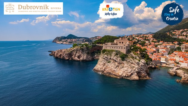 (Bild: zVg, Kroatien Tourismus)