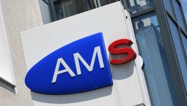 Das AMS rechnet heuer mit bis zu 35.000 beantworteten Fragebögen. (Bild: P. Huber)