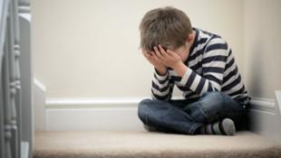 Eltern berichten von traumatisierten Kindern nach dem Sexualkundeunterricht an einer Wiener Volksschule. (Bild: stock.adobe.com)