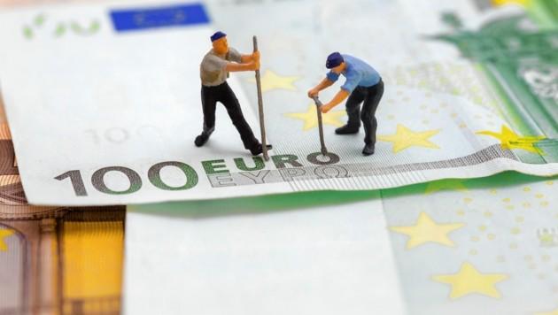 (Bild: ©ferkelraggae - stock.adobe.com)