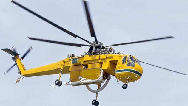 (Bild: deutsche-helikopter.de)